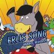 Otto Reuss - Erlis Song