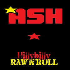 Hillybilly Raw 'n' Roll
