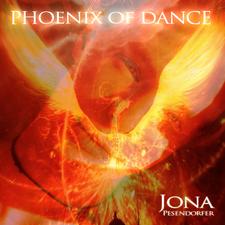 Phoenix of Dance
