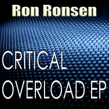 Critical Overload Ep