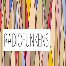 Radiofunkens