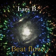 Beat Flows