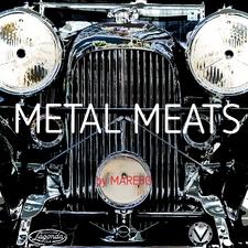 Metal Meats
