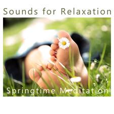 Springtime Meditation