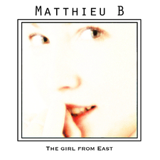 The Girl from East