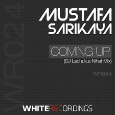 Coming Up (DJ Led a.k.a Nihat Mix)