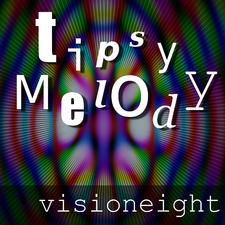Tipsy Melody