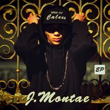 Who da Calees - EP