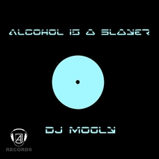 Alcohol Is a Slayer