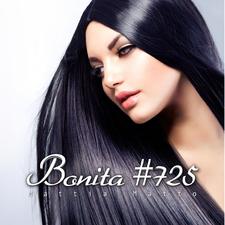 Bonita #725