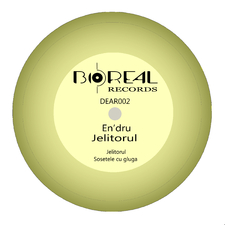 Jelitorul