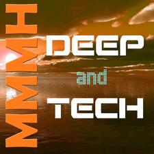 Deep and Tech