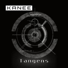 Tangens
