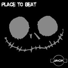Jack - Single