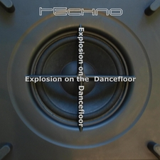 Explosion On the Dancefloor