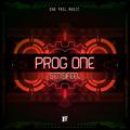 Sensifeel - Prog One