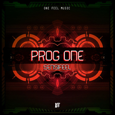 Prog One