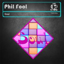 Soul - Single