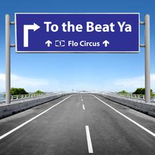 To the Beat Ya