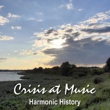 Harmonic History