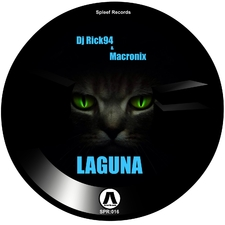 Laguna - Single