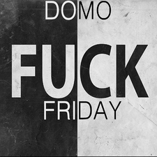 Fuck Friday