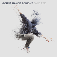 Gonna Dance Tonight