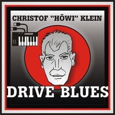 Drive Blues
