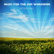 Music for the Sun Worshiper