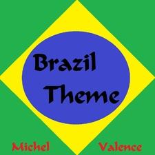 Brazil Theme