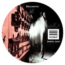 Soulmatic