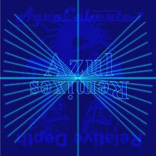Azul Remixes