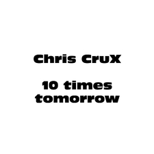 10 Times Tomorrow