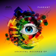 Archival Records EP
