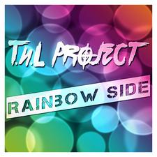 Rainbow Side