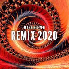 Remix 2020
