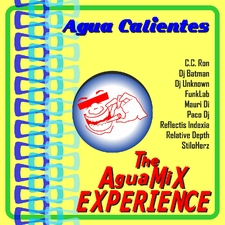 The Aguamix Experience
