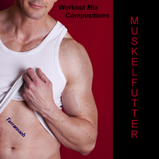 Workout Mix Compositions