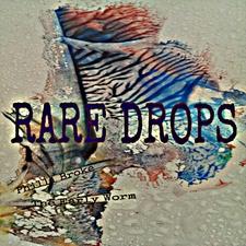 Rare Drops