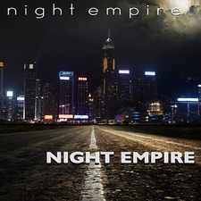Night Empire