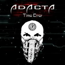 Time Error