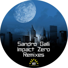 Impact Zero Remixes