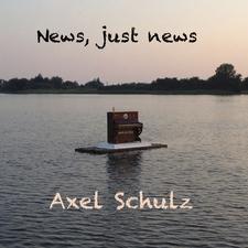 News, Just News