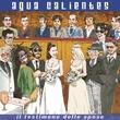 Agua Calientes - Il Testimone delle Spose