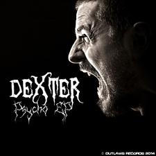 Psycho EP