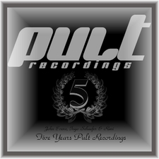 Five Years Pult Recordings