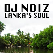 Lanka's Soul
