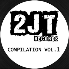 Compilation, Vol. 1
