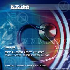Stiloskop2 Ep