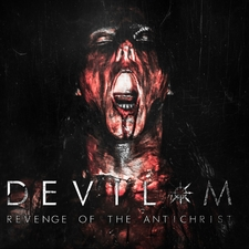 Revenge of the Antichrist